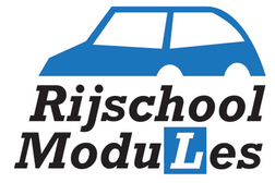 Rijschool Modules
